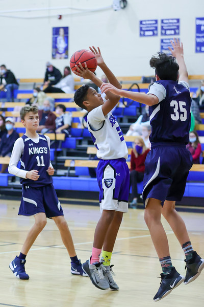 1.7.21 CSN MS A Boys BB vs SWFL-35.jpg