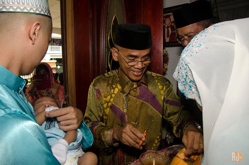 Malaysia-Sabah-Birthday-2432.jpg