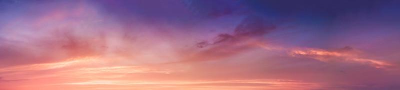 clouds_sky-010.jpg