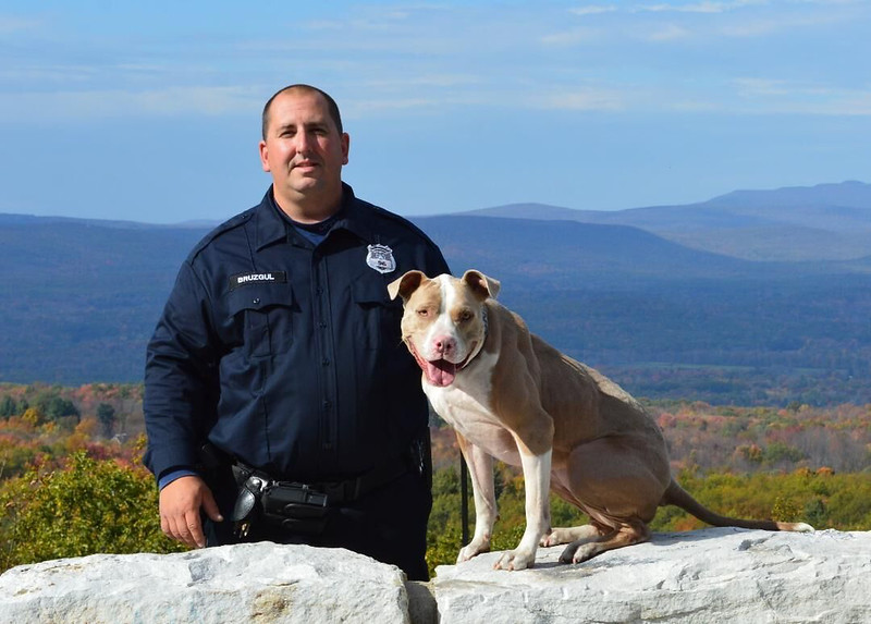 K9 Kian and handler.jpg