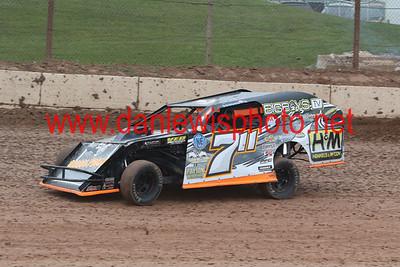 092918 141 Speedway Special Night 3