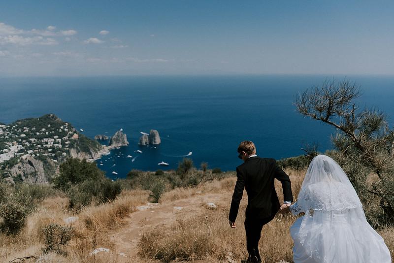 Tu-Nguyen-Destination-Wedding-Capri-Elopement-215.jpg