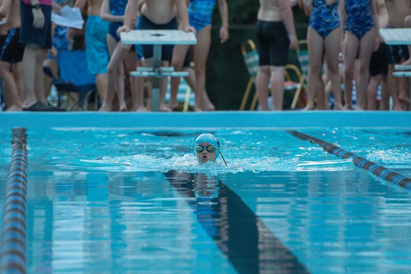 lcs_swimming_kevkramerphoto-576.jpg