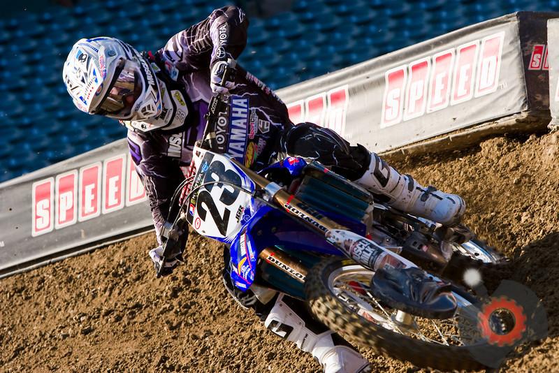 Anaheim2_Supercross_124.jpg