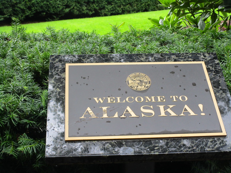 Alaska 2015 012.JPG