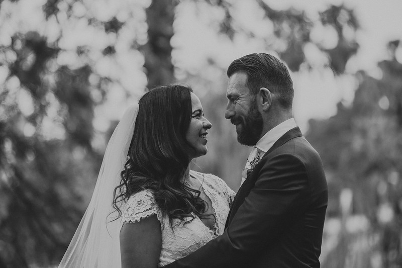 wedding-m-d-538.jpg