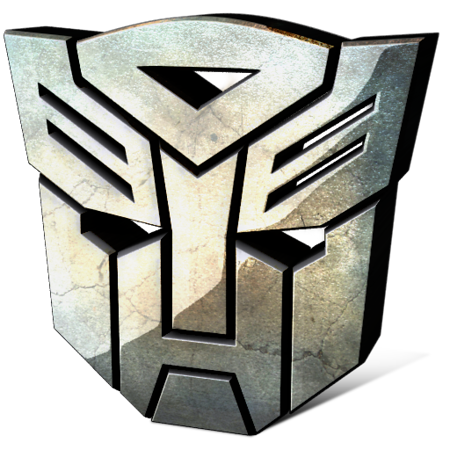 Transformers Autobots 03.png