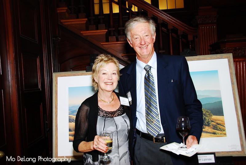 Judi McCord and Dave Green.jpg
