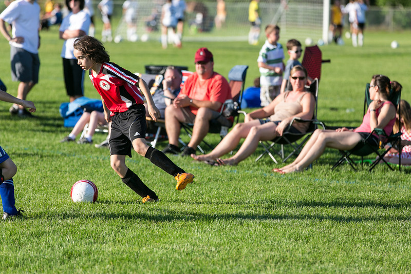 amherst_soccer_club_memorial_day_classic_2012-05-26-00427.jpg