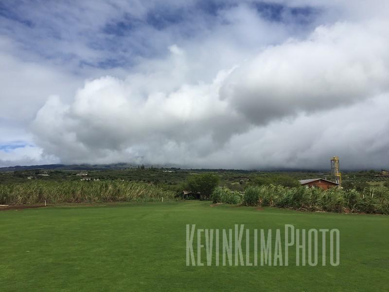 HawaiiPhonePics-330.JPG