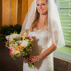 Whitney Wheeler and Austin Mayberry wedding