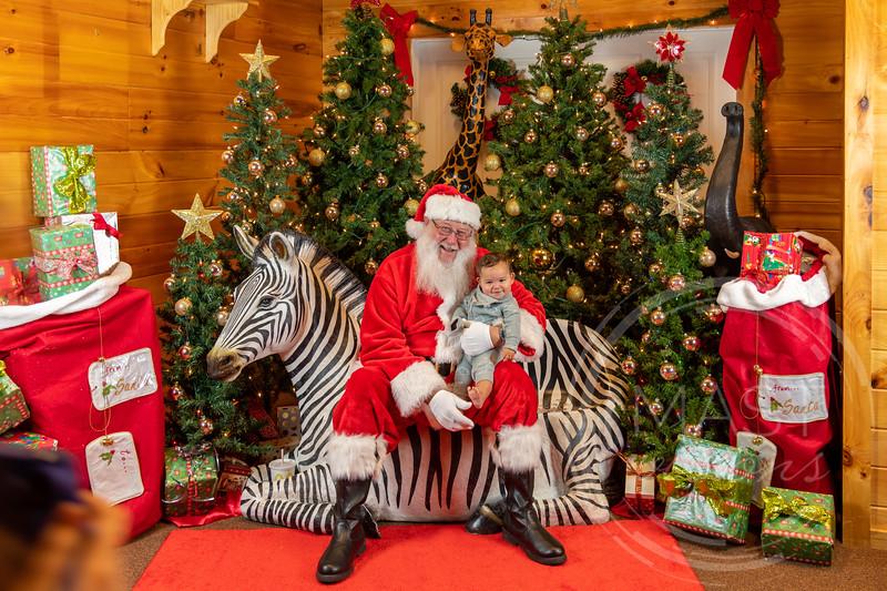 2019-12-01 Santa at the Zoo-7351.jpg