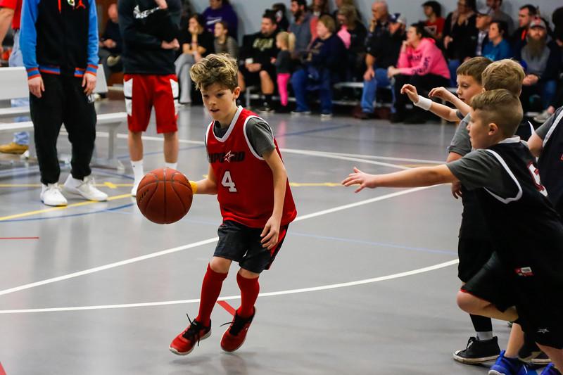 Upward Action Shots K-4th grade (1028).jpg