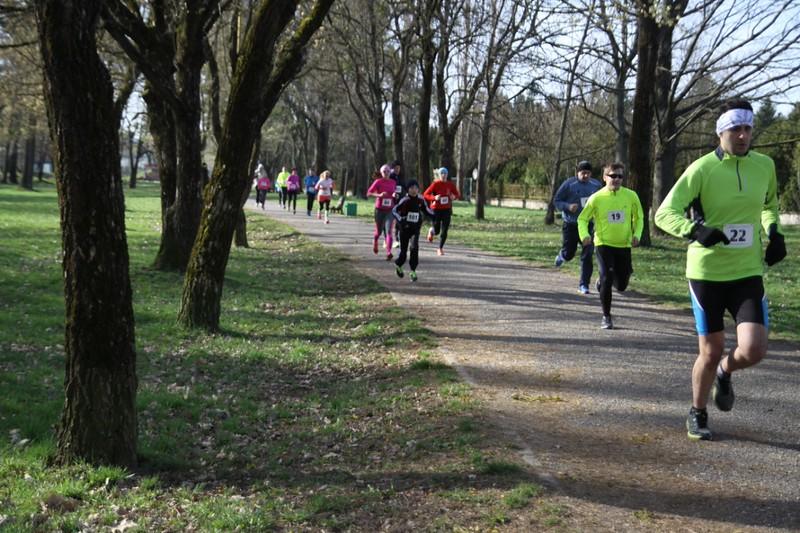2 mile Kosice 32 kolo 02.04.2016 - 068.jpg