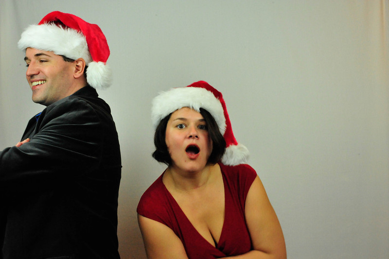 Holiday Party 2012 (103 of 510).jpg