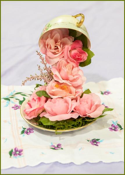 4.23.19 CSN Mother's Day Breakfast-8.jpg