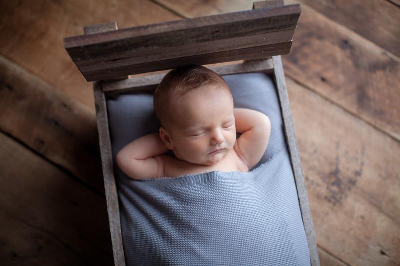 baby-oliver-HR-13.jpg