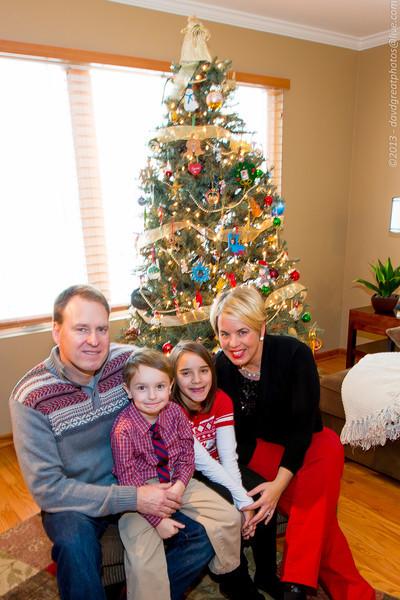 Rachelle & Dan Family 115-2.jpg