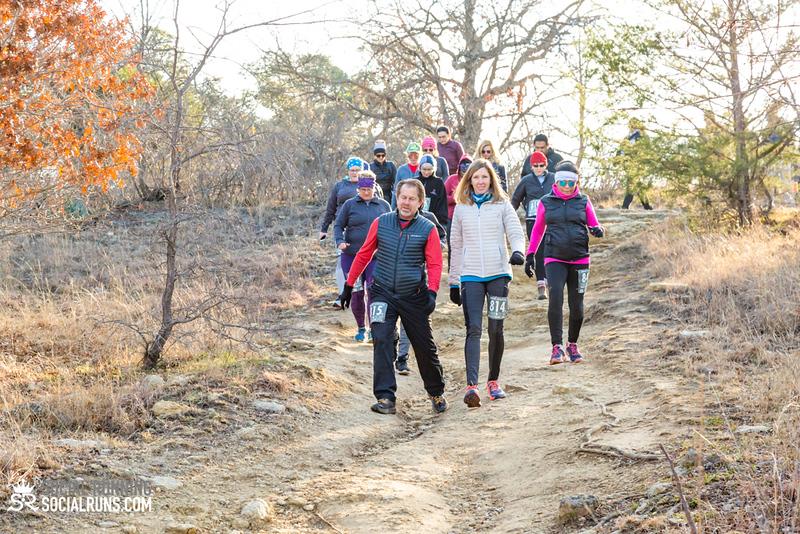 SR Trail Run Jan26 2019_CL_4361-Web.jpg