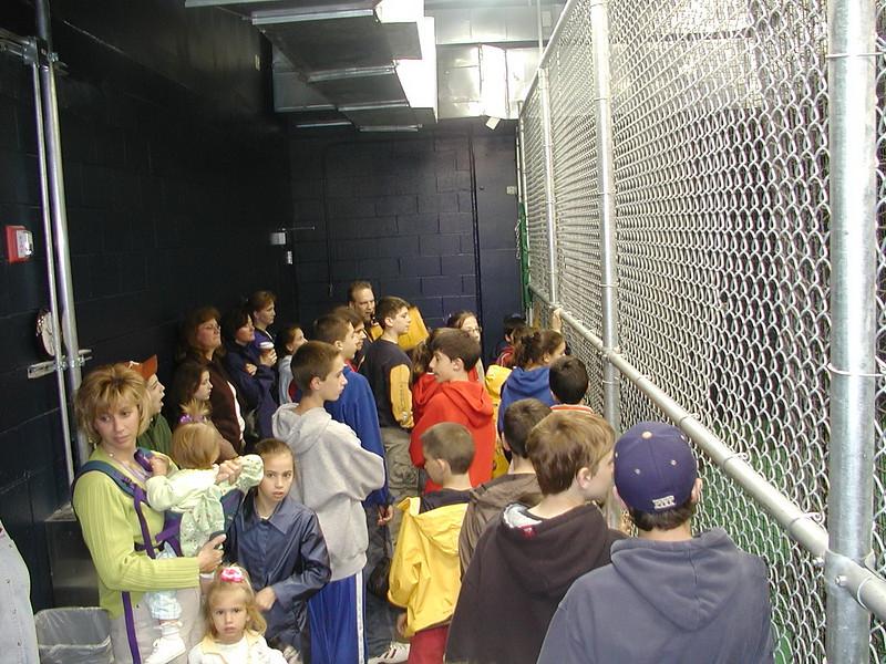 2003-04-21-PNC-Park-Tour_010.jpg