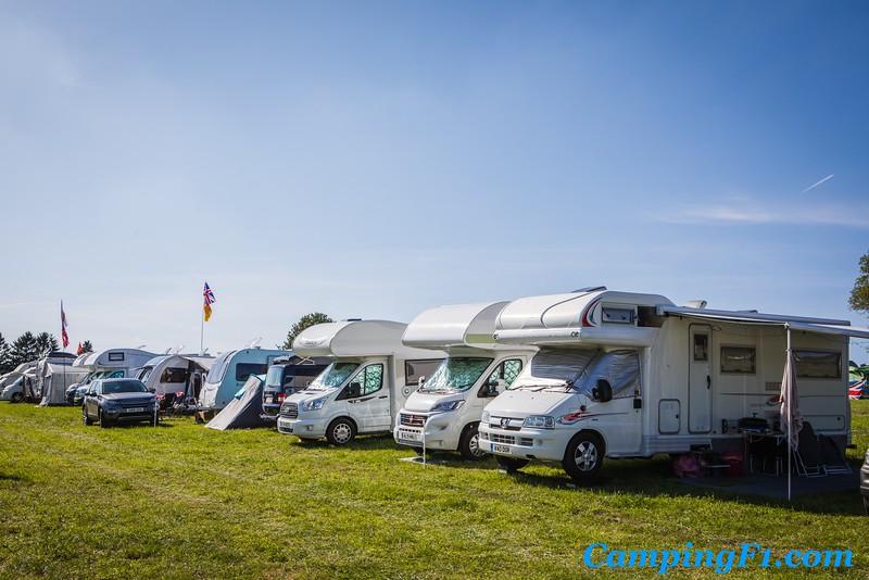 Camping F1 Spa Campsite-82.jpg