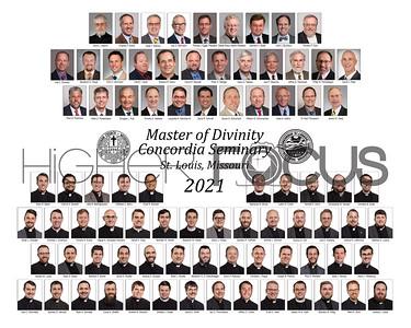 2021 Composites