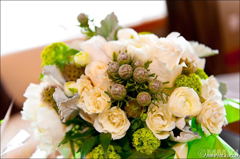 Finegold-Pham-Wedding-4.jpg
