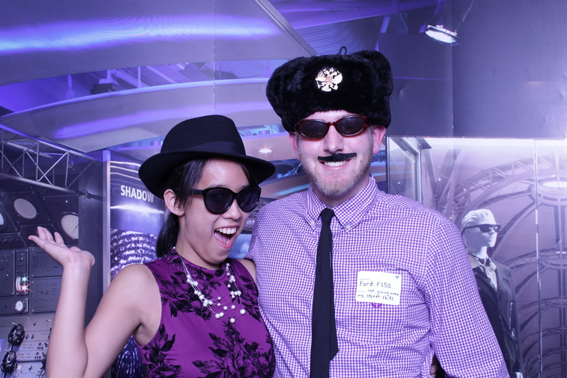 Guest House Events Photo Booth Originals - Educator Night Out SpyMuseum (93).jpg