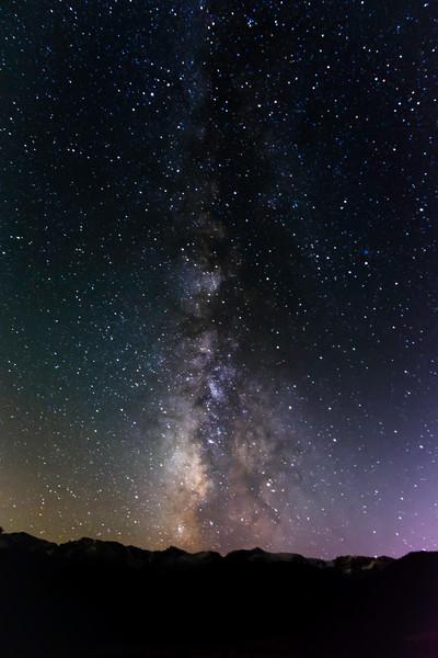 Milkyway-0046.jpg