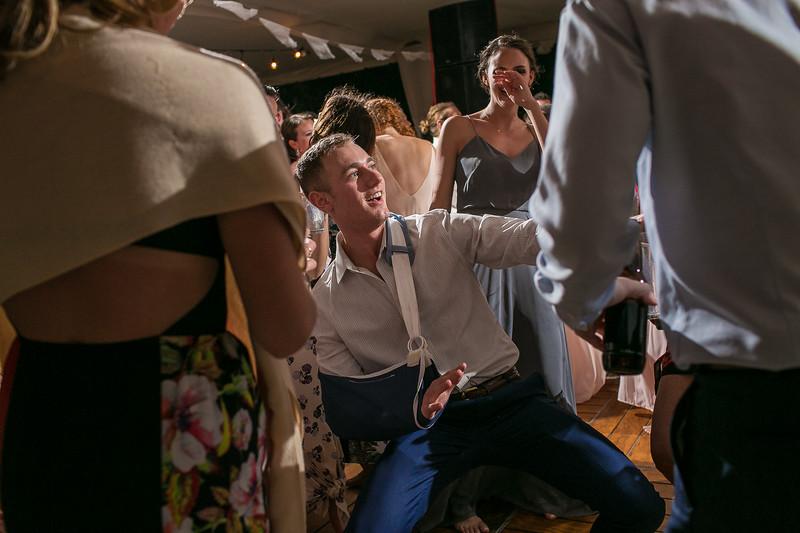 #LeRevewedding-630.jpg
