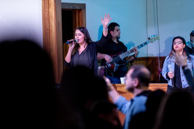 Church + Davi Sacer - 30.jpg