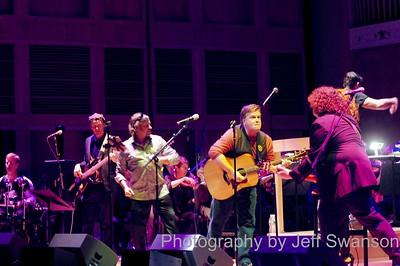 Classic Rock PSO Pops!-Merrill Auditorium-9.24.16