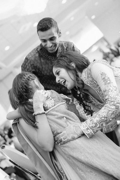 Le Cape Weddings - Karthik and Megan BW-12.jpg