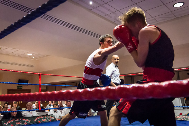 -Boxing Event March 5 2016Boxing Event March 5 2016-20201020.jpg