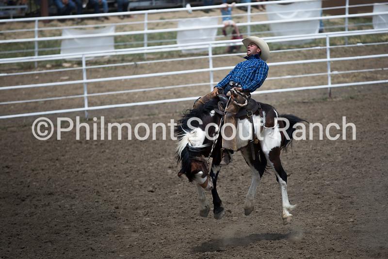 20170704_BenDorger_Rodeo1041_WEB.jpg