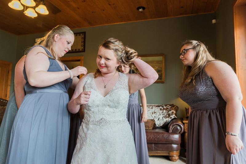 ELP0224 Sarah & Jesse Groveland wedding 769.jpg