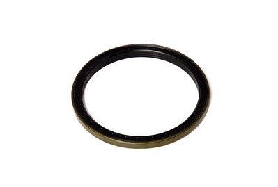 ZF AXLE APL 2045 2060 HUB OIL SEAL 0750110163