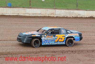061717 141 Speedway