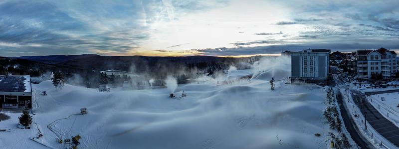 Snowmaking 1920-20191114151431.jpg
