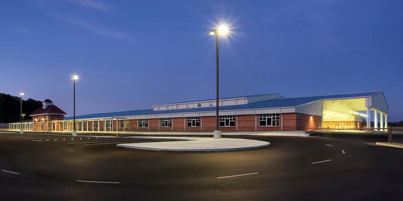 Prospect Elementary School