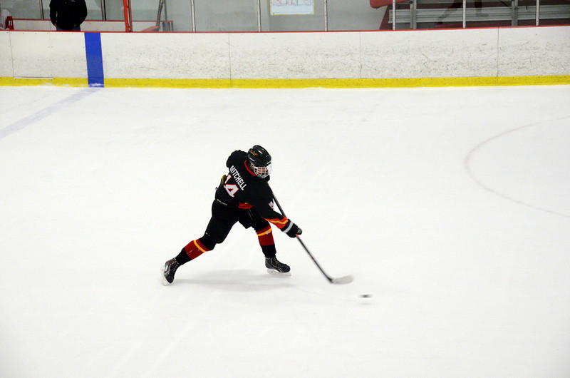 131005 Flames Hockey-115.JPG