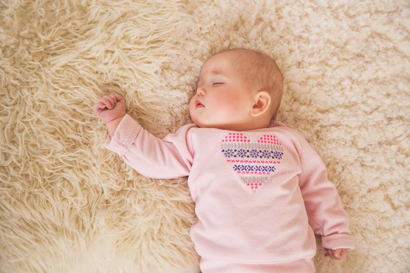 Abbie 6 month-11.jpg