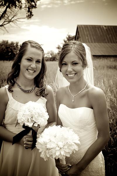 20110716_Wedding2_0051.jpg