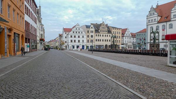 2 Wittenberg