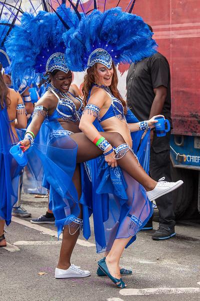 Obi Nwokedi - Notting Hill Carnival-233.jpg