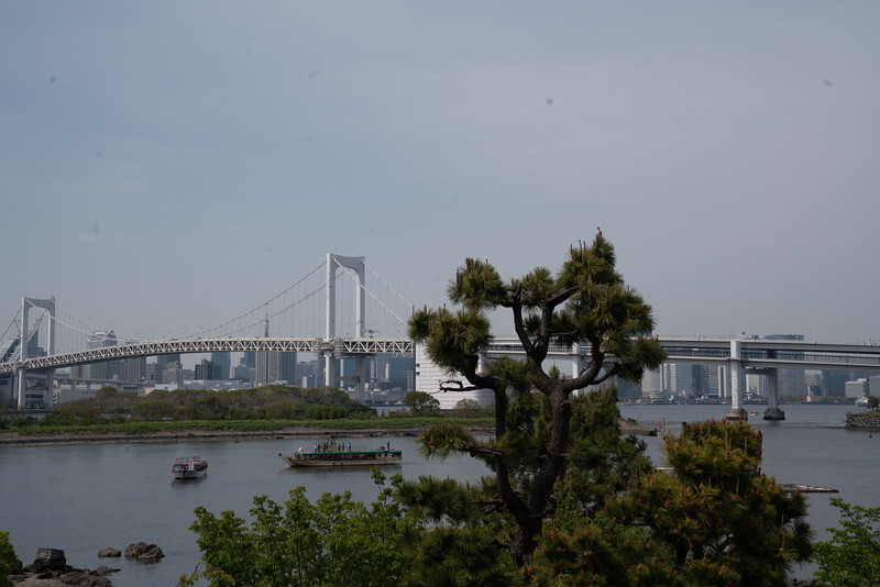 20190411-JapanTour-5609.jpg