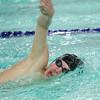 0330 GHHSboysSwim15