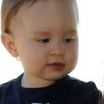 JH1_8902_face1.jpg