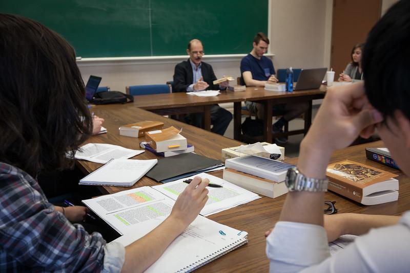 Paul Cohen Classroom-72.jpg