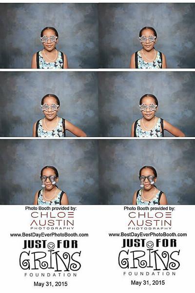 BDE2015-JustForGrins-PaulMitchellSchool-StJohnsTownCenter-1192.jpg